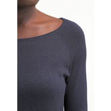 Дамска блуза ONLY с дълъг ръкав, Код BL0017-M