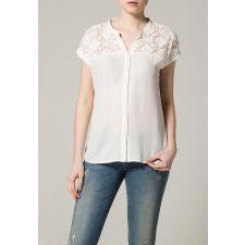 Дамска блуза OPUS с дантела, Код BL0050