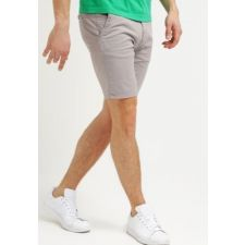 Ежедневни панталони PIER ONE в цвят крем, Размер XL, Код TT704