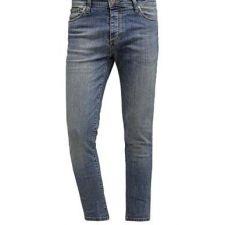 Ежедневни джинси PIER ONE, тип slim fit, Размер W 33, Код JJ503