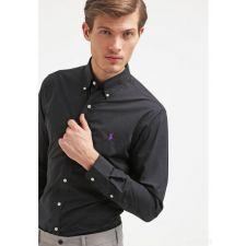 Елегантна риза Ralph Lauren с дълъг ръкав, Размер XXL, Код BL316