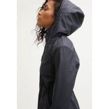 Оригинално непромокаемо яке ONLY в стилен черен цвят, Размер M, Код JA915