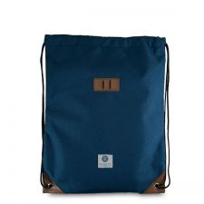 Спортна чанта Ridgebake в син цвят, Код F270