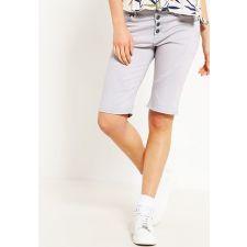 Къси дънкови панталони S. OLIVER с външни копчета, Размер S-M, Код JJ0003