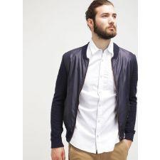 Ежедневна риза s.Oliver с къс ръкав, Размер L, Код BL339