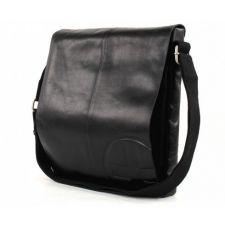 Стилна Чанта Strellson в черен цвят, Код F164