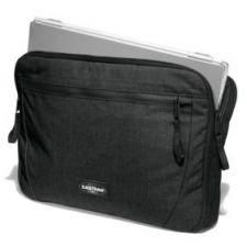 Чанта Eastpak за лаптоп в елегантен черен цвят, Код F231