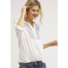 Свободна блуза TOM TAYLOR в два цвята, Размер L, Код BL0098