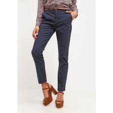 Стилен панталон TWINTIP в мастилено синьо, Размер S, Код TT0002