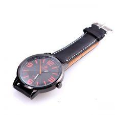 Мъжки Ръчен Часовник ORKINA, кварцов механизъм, колекция UB Бутик, Код UB W008