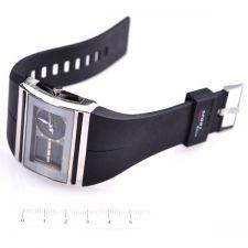 Мъжки Ръчен Часовник OHSEN, Аналогов и Дигитален дисплей, колекция UB Бутик, Код UB W009