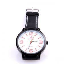 Мъжки Ръчен Часовник ORKINA, кварцов механизъм, колекция UB Бутик, Код UB W013