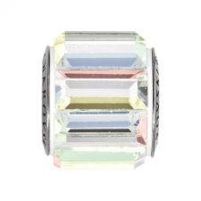 Талисман за КРЕПКО ЗДРАВЕ от Swarovski® Pave Beads, Код PR V004