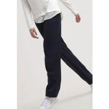 Свободен панталон VERO MODA в стилно черно, Размер XS, Код TT0032