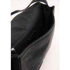 Чанта Vero Moda в черно, Код F104