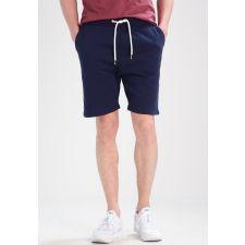 Спортни панталони YOUR TURN в модерен син цвят, Размер M, Код TT711