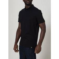Eжедневна тениска с яка YOUR TURN с къс ръкав, Размер L, Код BL329