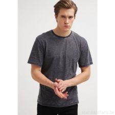 Eжедневна тениска YOUR TURN с къс ръкав, Размер S, Код BL353