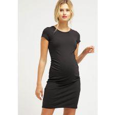 Дамска еластична рокля ANNA FIELD подходяща за бременни, Размер L, Код DD0099